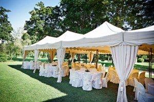 Wie Ihre Heirat gelingt mit Hochzeitstisch Deko